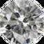DIAMND price logo