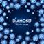 DIAMOND price logo