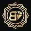 DIAMONDS price logo