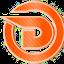 DILI price logo