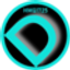 DIMI price logo