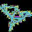 DIP price logo