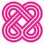 DIV price logo