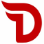 DIVI price logo