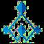 DLB price logo