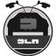 DLN price logo