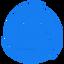 DLTA price logo
