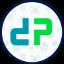 DLX price logo
