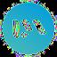 DMCH price logo