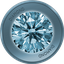 DMD price logo