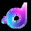 DMOD price logo