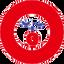 DMOON price logo