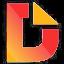 DMS price logo