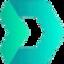 DMT price logo