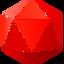 DND price logo