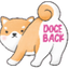 DOGEBACK price logo