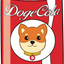 DOGECOLA price logo
