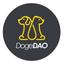 DOGEDAO price logo