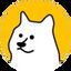 DOGEDRINKS price logo