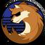 DOGIRA price logo