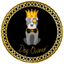 DOGOWN price logo