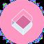 DOKI price logo