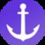 DOLA price logo