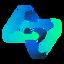 DOPX price logo