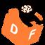 DORA price logo