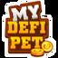 DPET price logo