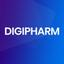 DPH price logo