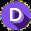 DPI price logo