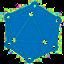 DPN price logo