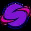DPS price logo