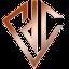 DPT price logo