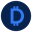 DRA price logo