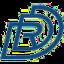 DREP price logo