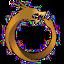 DRG price logo