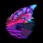 DRIP price logo