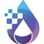 DRP price logo