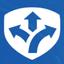 DS price logo