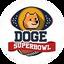 DSBOWL price logo