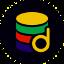 DTC price logo