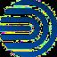 DTEM price logo