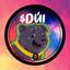 DUI price logo