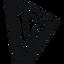 DVI price logo