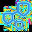DVP price logo