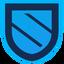 DVPN price logo