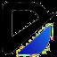 DVT price logo