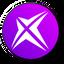 DXB price logo